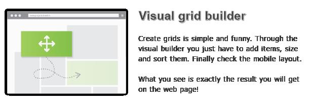 Media Grid - WordPress Responsive Portfolio 10