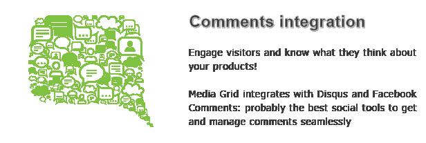 Media Grid - WordPress Responsive Portfolio 17