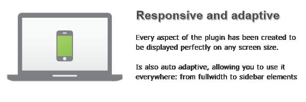 Media Grid - WordPress Responsive Portfolio 18