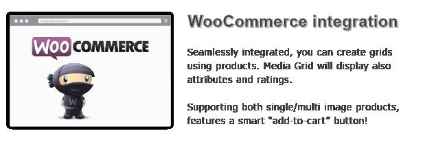 Media Grid - WordPress Responsive Portfolio 16