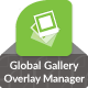 Overlay Manager