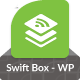 News Box - WP Plugin