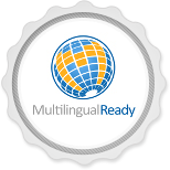 wpml-ready-badge